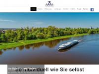 Schiffswerft-bolle.de