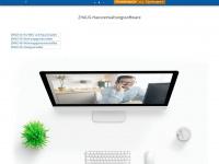 zuelow-software.de Thumbnail