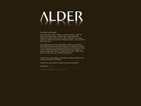 alderworks.ch