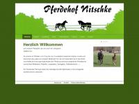 pferdehof-nitschke.de