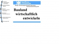 infraconsult-gmbh.de