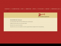 2doing.de Webseite Vorschau