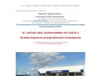 autohaus-bolle.de