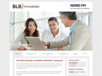 Blb-immobilien.de