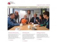 boehne-warns.de
