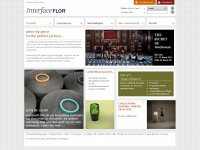 interfaceflor.de