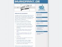 musicprint.de
