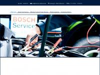 bremer-eildienst.de