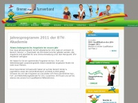 bremer-turnverband.de