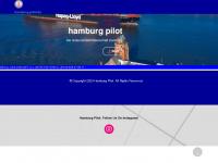 hamburg-pilot.de