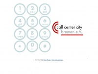 callcenter-city-bremen.de