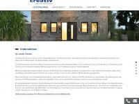 creativ-bauplanung.de
