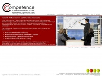 Competence-network.net