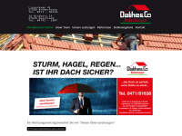 dathe-dach.de