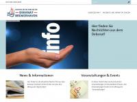dekanat-bremerhaven.de