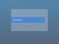 treibwerk.com