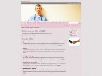 docmueller.de
