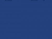 dr-heintz.de