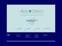 Add-direct-bremen.de