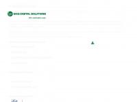 ekb-containerlogistik.com