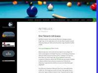 pbc-bremen-neustadt.de