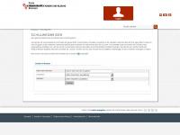 012.schule.bremen.de Thumbnail