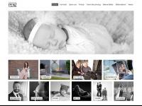 Foto-penz.de