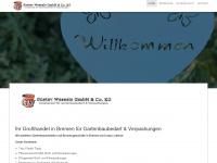 gustav-wessels.de