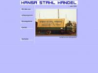 hansastahl.de