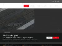 bsonders.com