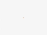 badlux.de
