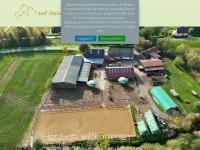 hof-stein.de