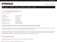 howald.de