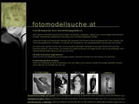 fotomodellsuche.at