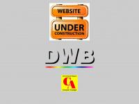 dwb-bremen.de