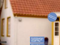kleintierpraxis-wischer.de