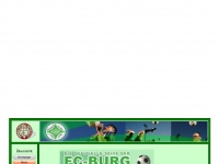 1fc-burg.de Thumbnail