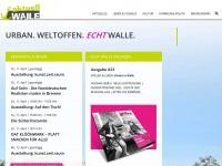 walle-aktuell.de