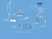 lisser-metallbau.de