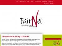 Fairnet-weyhe.de