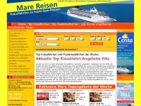 mare-reisen.de