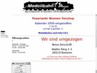 Modellbahn-meyer.de