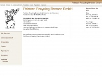 paletten-recycling.net