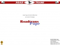 roadtrans.de
