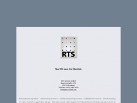 rts-scholz.de