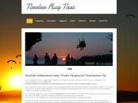 tandemflights.de