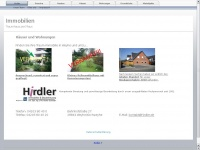 Hirdler.de