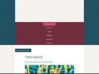 kammerkunst.de Webseite Vorschau