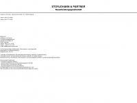 storjohann-partner.de