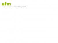 Abis-facility.de